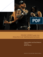 Music Video and the Politics of Rerpesentation_Diane Railton and Paul_Watson (2011)
