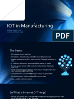 Interenet On Things in Industry 2.0.pptx