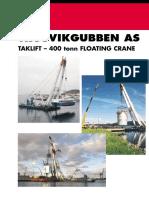 123351-Taklift.pdf