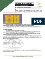 Semana 07 - Geografia i - Brasil a Construção Do Territorio Nacional - Fernandes_arquivo Temporário