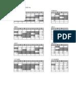 Calendario Modificado Poa 2017 Final