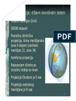 2 Predavanje.pdf