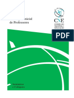LivroCNE_FormacaoInicialProfessores_10dezembro2015.pdf