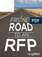 FIRSTNET.pdf