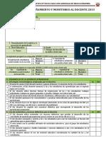 FICHA DE ACOMPAÑAMIENTO Y MONITOREO AL DOCENTE.docx
