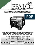 MOTOGERADOR_BFDE-8000
