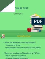 Chi Square Test.pdf