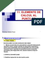 Elemente de calcul al punților.pdf