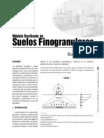 957-1-2962-1-10-20120619.pdf