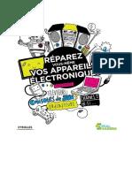 303399518-Reparez-Vous-meme-Vos-Appareils-Electroniques-Smartphones-Televiseurs-Consoles-de-Jeux-Ordinateurs-Chaines-Hi-fi-Ed-1.pdf
