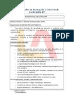 1 IFC TMINS.pdf