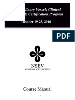 NSEV Course Manual Clinical Training 2016.pdf