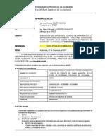Informe-N-02-MPA-GDUR-CREET-MELCH-CAMAL.docx