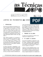 4 Juntas En Pavimentos De Concreto.pdf