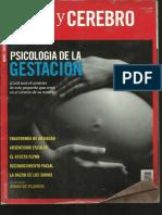 Psicologia del embarazo.pdf