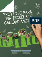 800004c_escuela_calidad_ambiental_c.pdf
