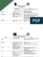 Cronograma de Atividades- NUCA 2(1)