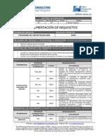 ejemplo-documentacion-de-requerimientos.pdf