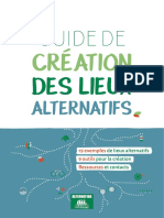 GuidecreationlieuxalternatifsAlternatiba-2017-.pdf