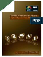 Echipamentul Tehnic al Jocului Baschet - 2014.pdf
