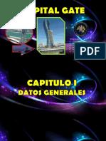 capital gate.pptx