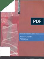 Livro - Policiamento Moderno - Capítulo 3