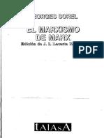 241166847-SOREL-El-Marxismo-de-Marx-Antologia-en-Castellano.pdf