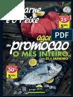 Folheto 18sem01 Seg2e3 Poupe Esta Semana