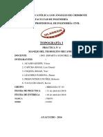 315645049-Informe-4-Uso-Del-Teodolito.docx