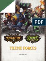 Theme Forces Sept2017v2