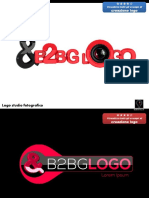 Esempi di Creazione Logo - Grafica