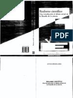REALISMOCIENTIFICO.pdf
