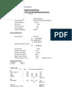 MEM01.pdf
