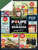 Folheto 18sem01 Seg1 Poupe Esta Semana