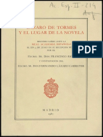 Discurso_Ingreso_Francisco_Rico.pdf
