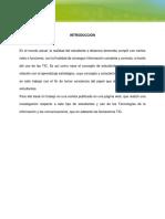 plantilla_tarea_2