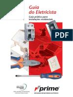 guia do eletricista selecionado por ensinando eletrica.pdf