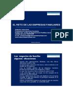 empresasfamiliares.pdf