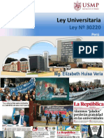 Leyuniversitaria 141217115438 Conversion Gate02