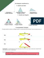 tringulos6-121022164927-phpapp02.pdf