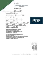 Avioes.pdf