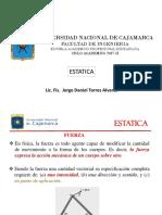 ESTATICA I.pptx
