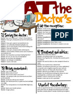 at-the-doctorsuseful-expressionsroleplay-activities-promoting-classroom-dynamics-group-form_81313.doc