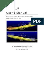 EzHULL Users Manual_en