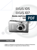 istruizoni fotocamera mia.pdf