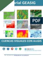 Cuencas-Visuales-con-ArcGIS.pdf