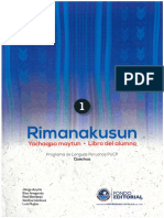 rimanakusun_1_libro_del_alumno.pdf