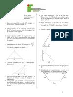 trigonotrianglista1-110907162540-phpapp01
