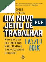 Um Novo Jeito de Trabalhar - Laszlo Bock.pdf