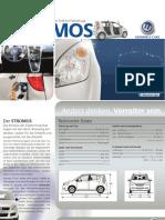 STROMOS (2).pdf